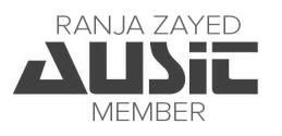 AUSIT Member